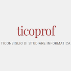 negozio online davvero comodo miglior valore Indovinelli per Supplenze – ticoprof